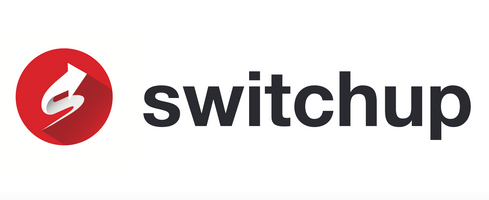 Switchup_logo.png