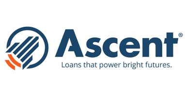 Ascent_Student_Loans_Power_Bright_Futures_Logo.jpg