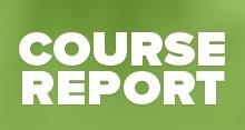 Course Report.jpg