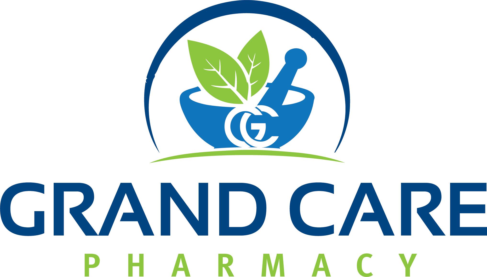 Grand Care Pharmacy NY