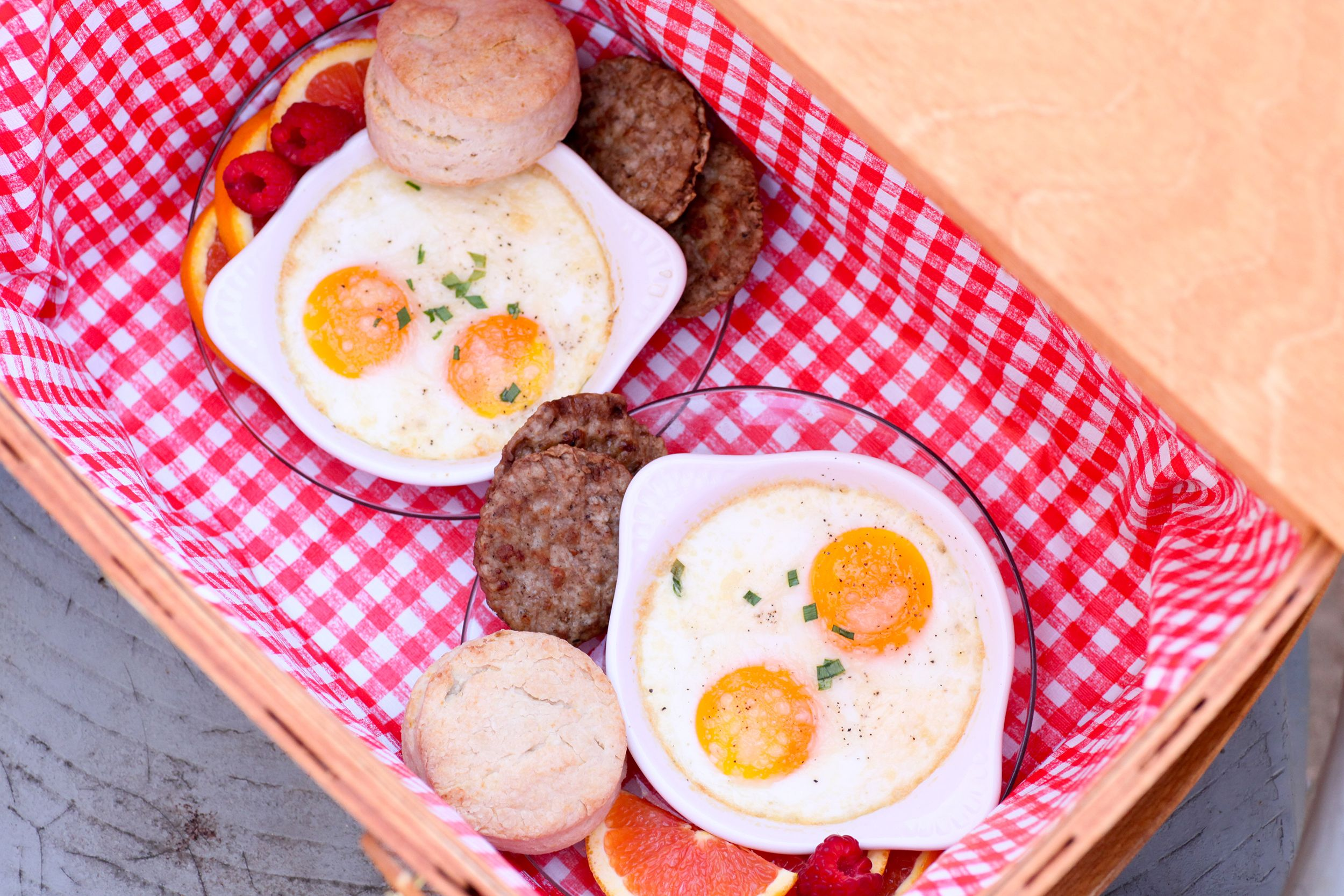 Main Photo Weekly Breakfast Menu- Sheered Eggs in Basket.jpg