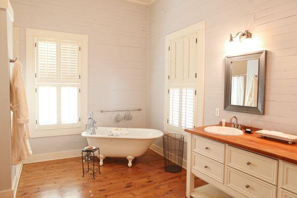 Weber House Bathroom.jpg