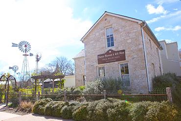 Photo Link to History- Pioneer Museum.jpg
