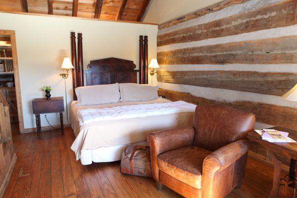 Crockett Bedroom.jpg