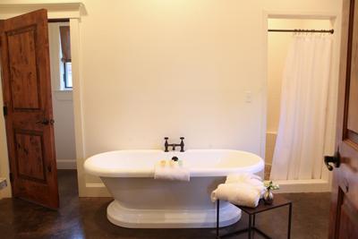 Main Photo Suites- Quad Bathroom with Tub.jpg