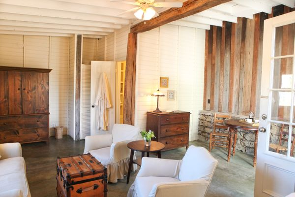Texas Bunkhouse Living Room.jpg