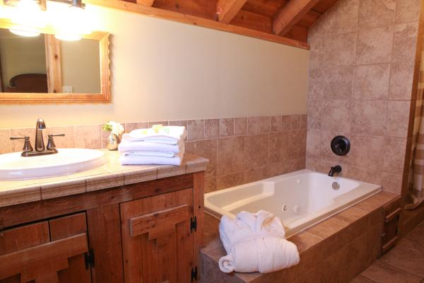 Alamo Bathroom.jpg