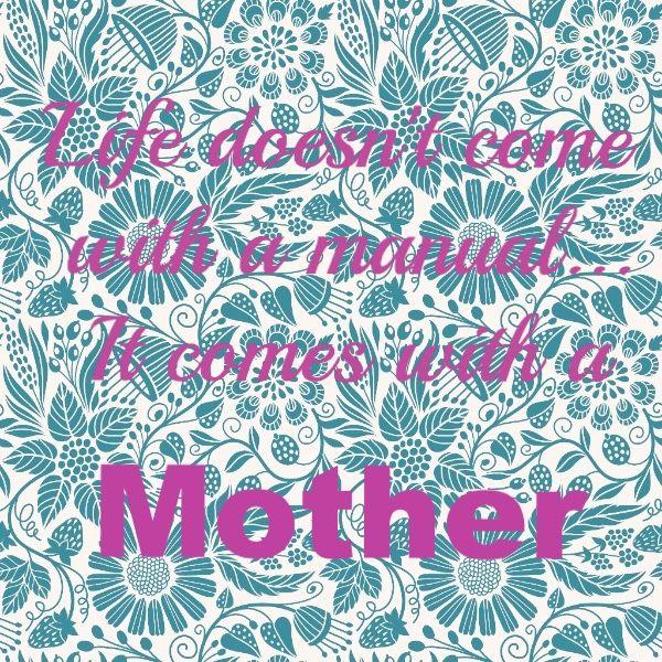 Mother's Day Brunch.jpg