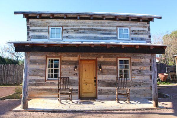 Log Cabin Exterior.jpg