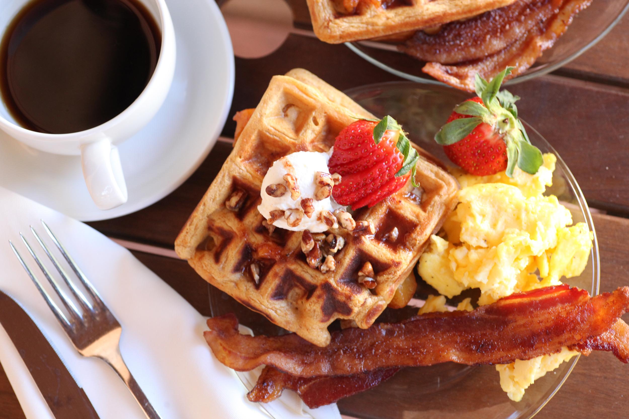 Culinary Experiences Main Photo- Waffles.jpg