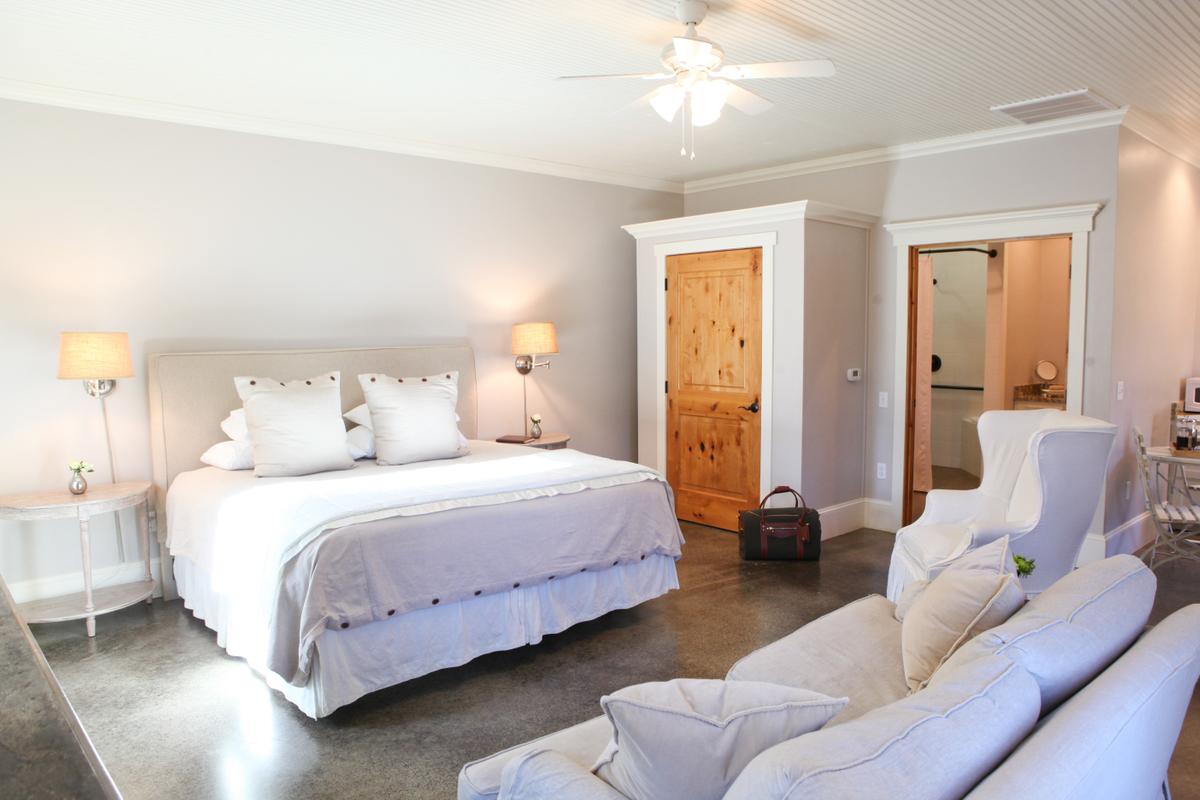 Ada's Cottage Bedroom.jpg