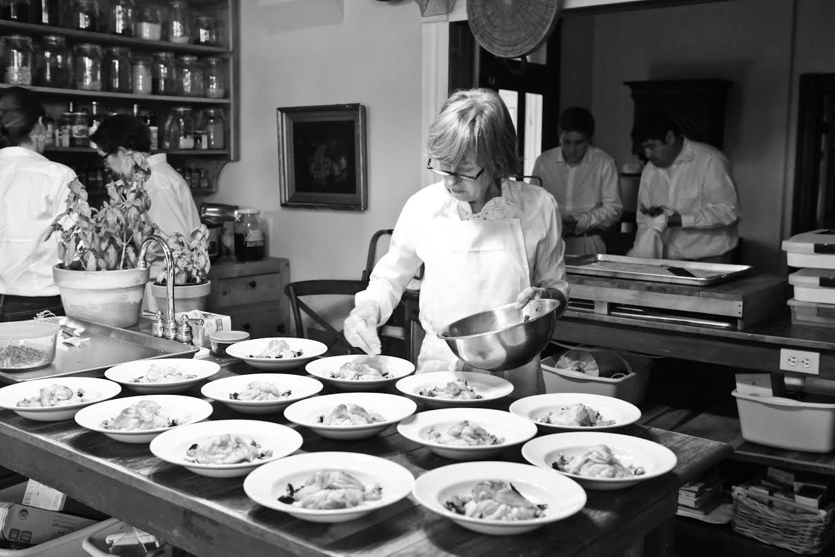 Main Photo Food and Wine Events- Karen Cooking.jpg