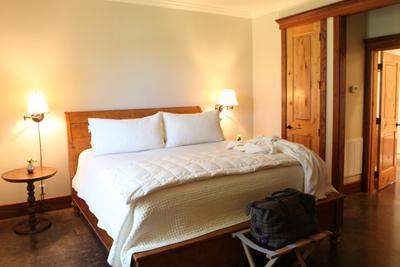 White Oak Bedroom.jpg