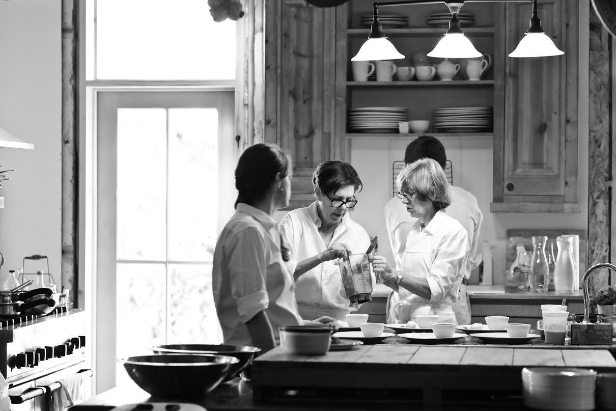 Main Photo Cooking Classes.jpg