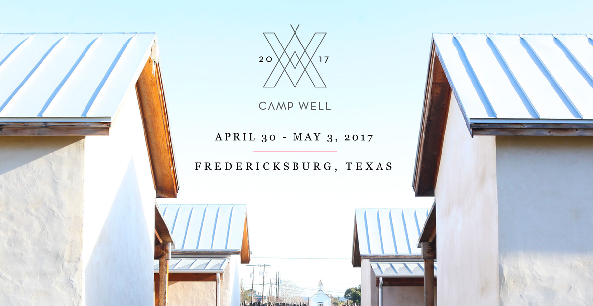 CAMP WELL HEADER.png