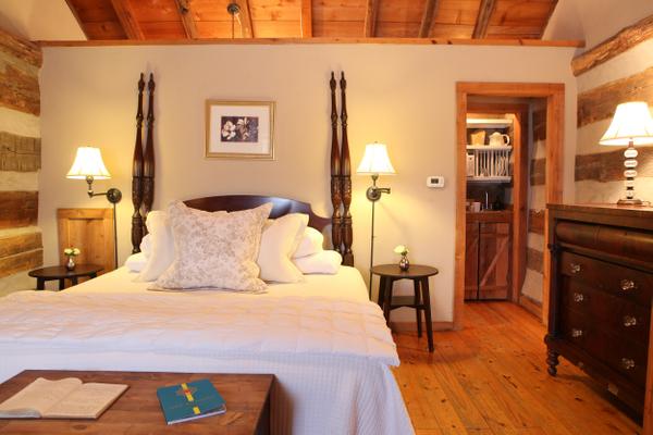 Emily Morgan Bedroom.jpg