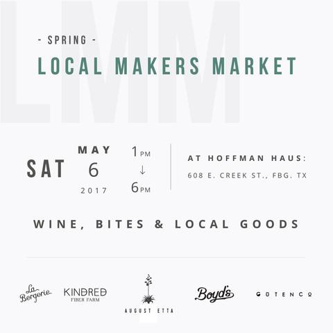 Local Makers Market.jpg