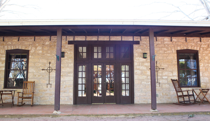Basse Exterior.jpg