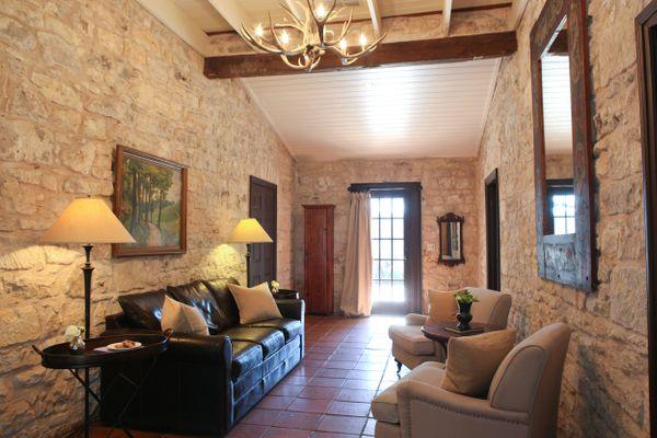 Basse Living Room.jpg