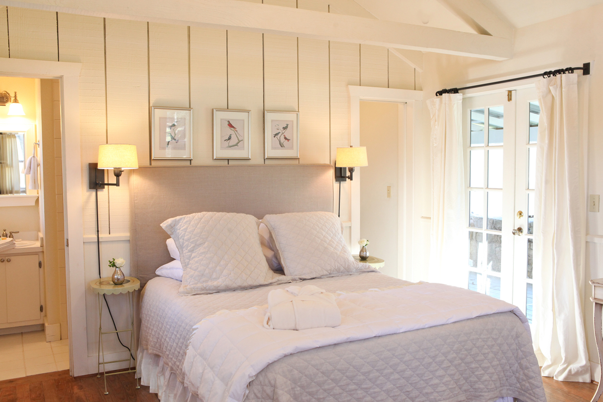 Ivy Bedroom.jpg