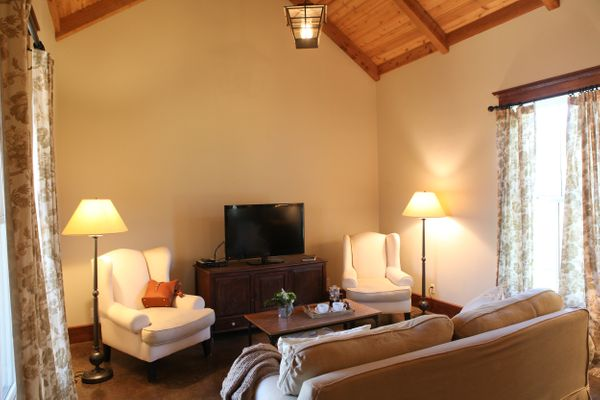 White Oak Living Room.jpg