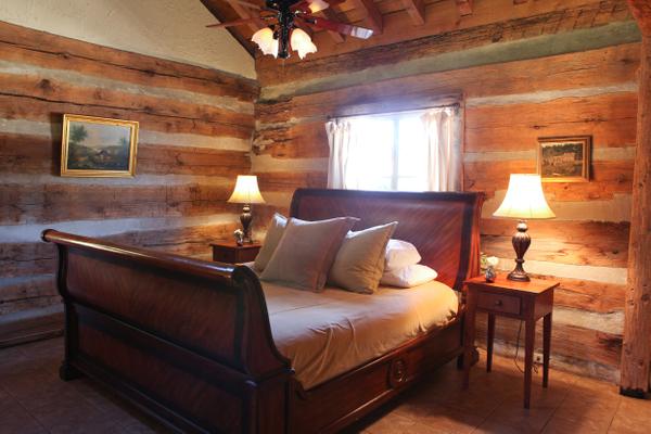 Evening Star Bedroom.jpg