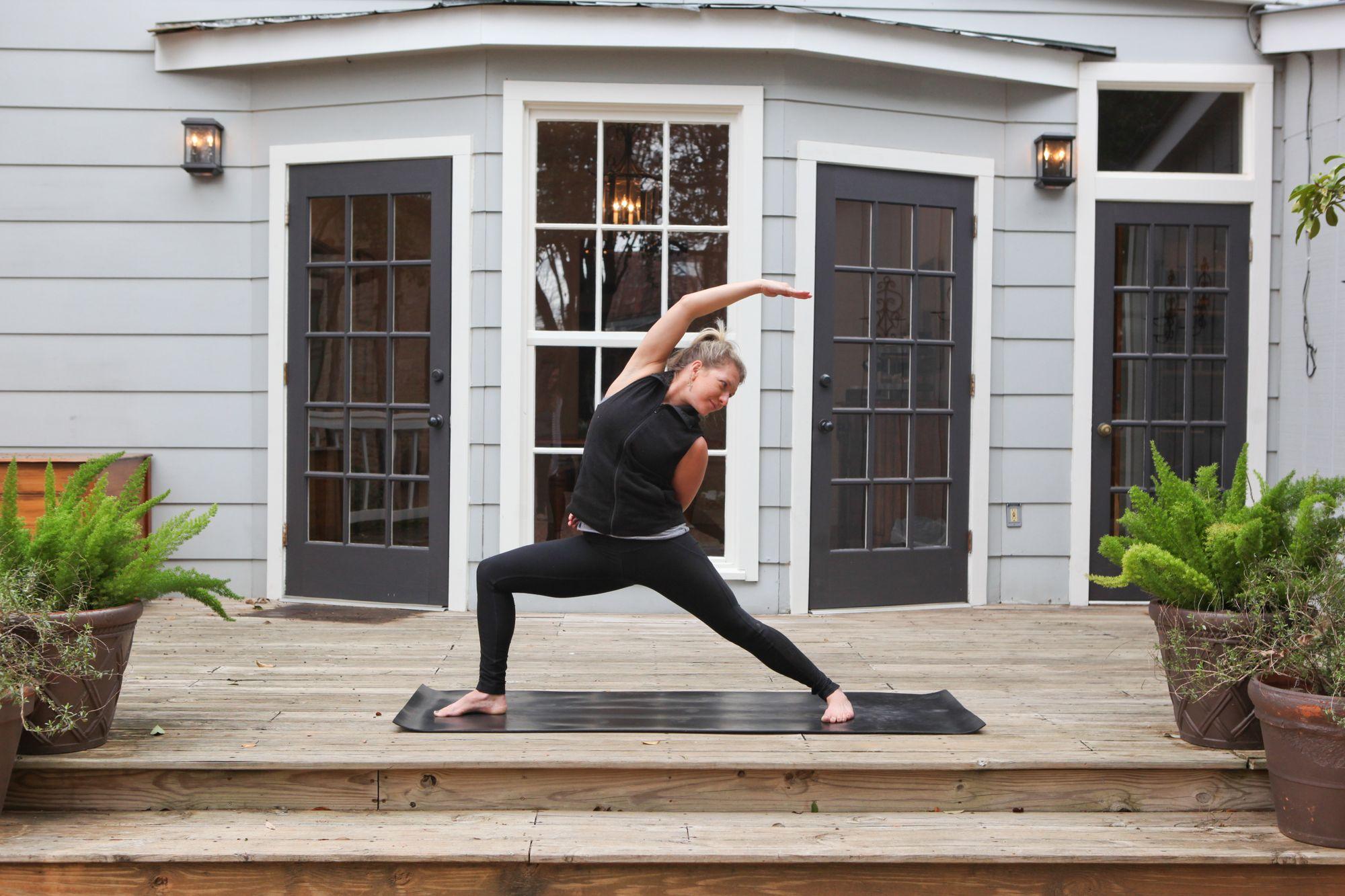 Re:Boot | Women's Wellness Weekend