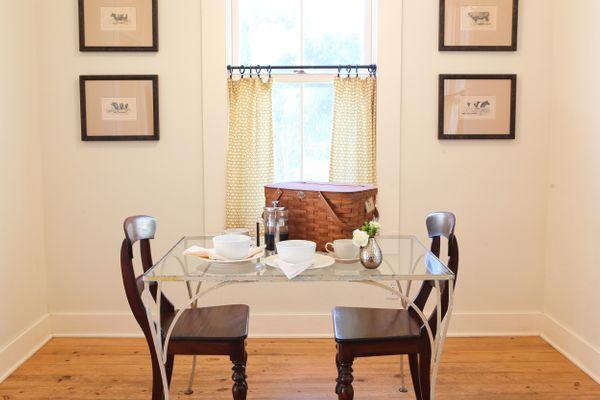 Weber House Dining.jpg