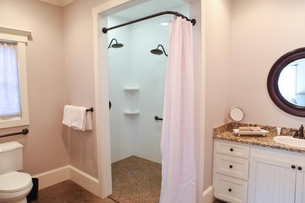 Ada's Cottage Bathroom.jpg