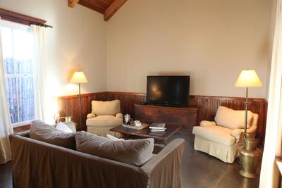 The Cottage Living Room.jpg