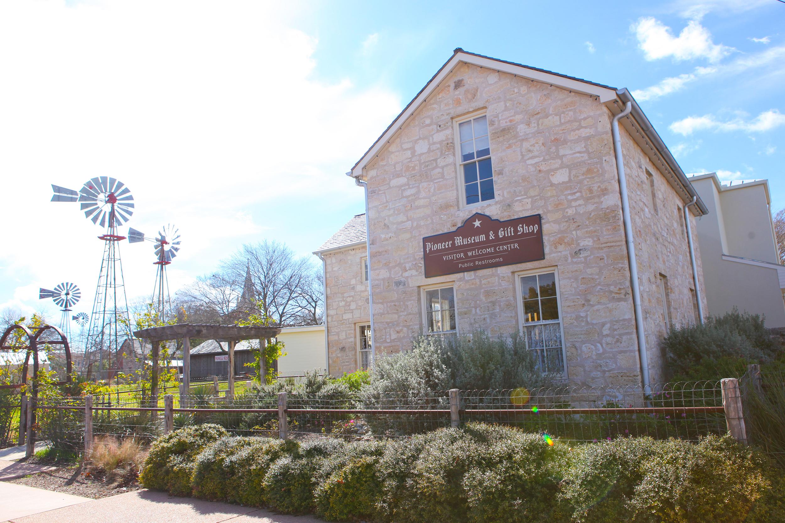 Main Photo- History- Pioneer Museum.jpg