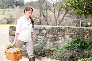 Photo Link to Breakfast Menu- Breakfast Basket Delivery.jpg