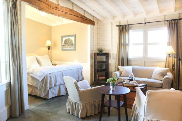Texas Bunkhouse Bedroom.jpg