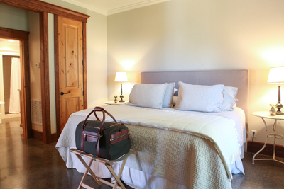 Linden Bedroom.jpg