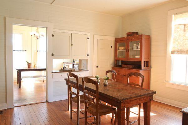 Farmhouse Dining Room.jpg