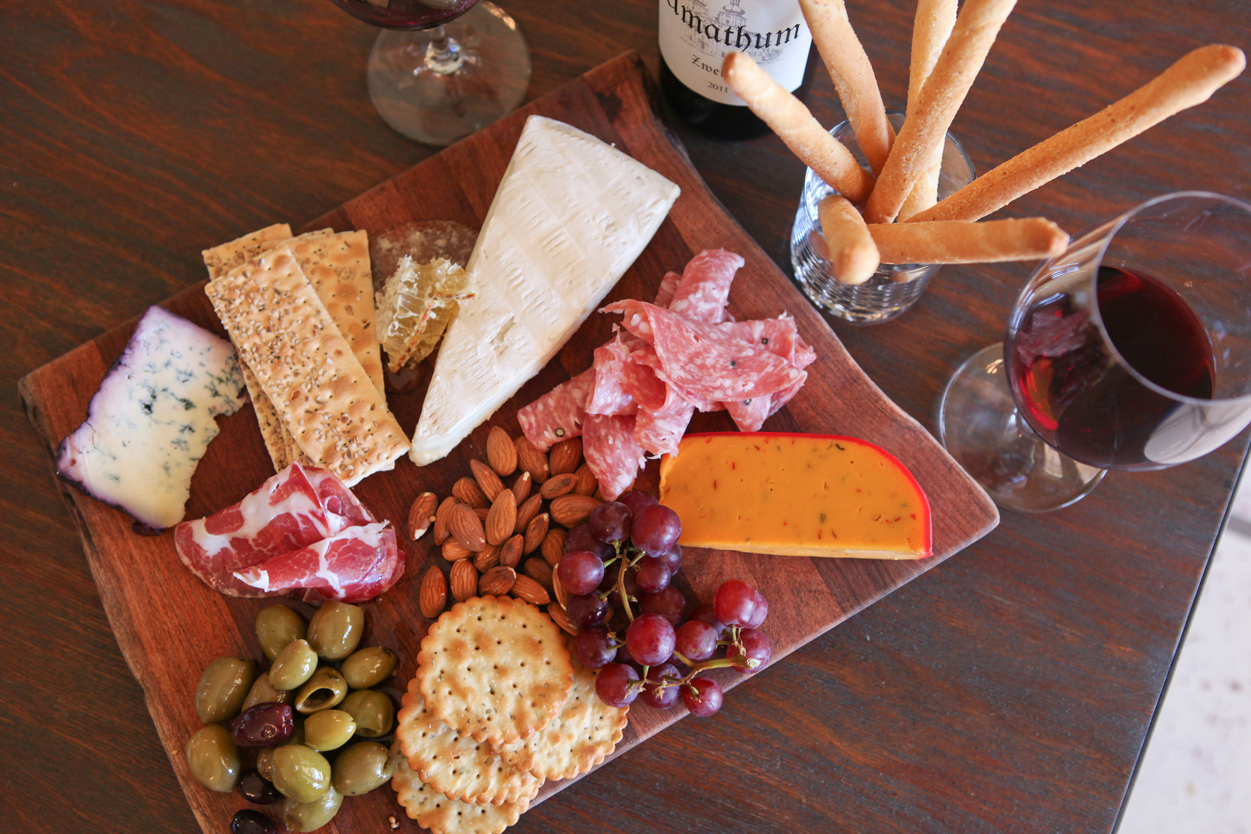 Main Photo In Room Dining- Meat and Cheese Platter.jpg