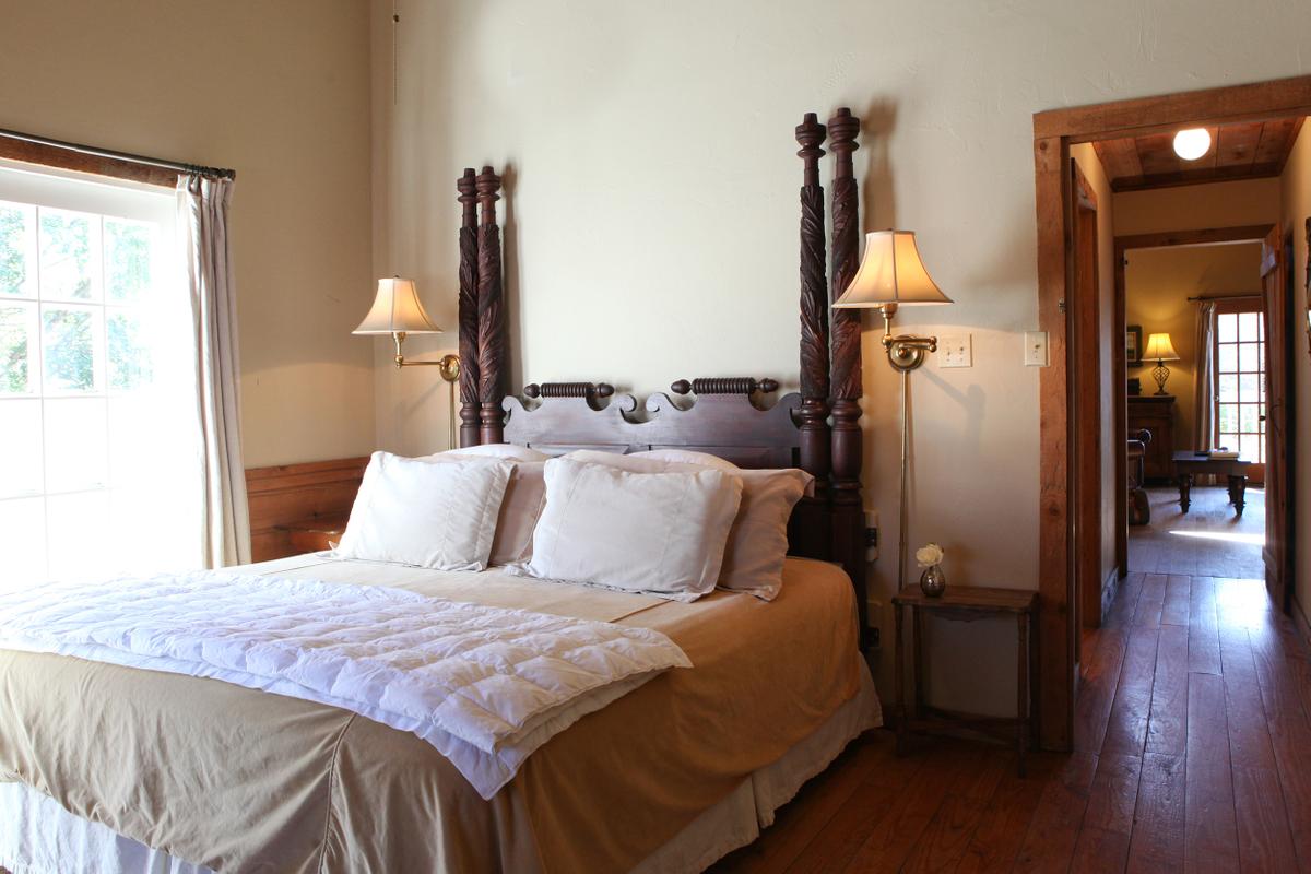 Texas Star Bedroom.jpg