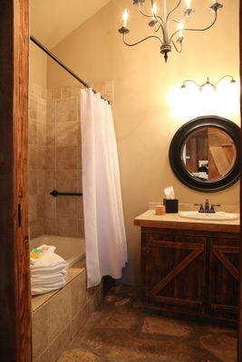 Bluebonnet Bathroom.jpg
