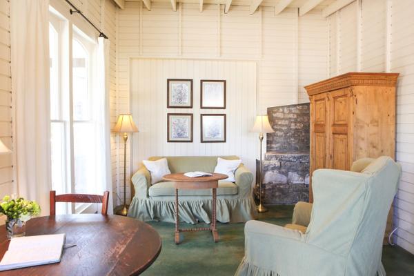 Calico Living Room.jpg