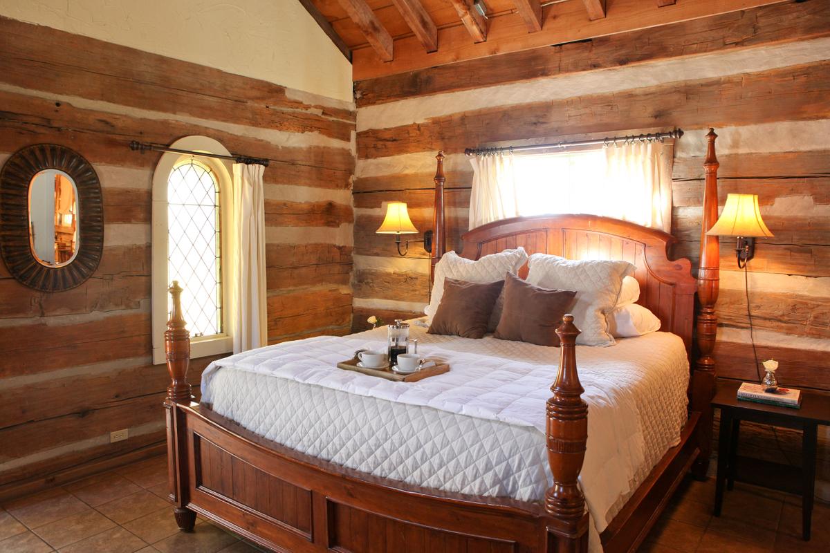 Morning Star Bedroom.jpg