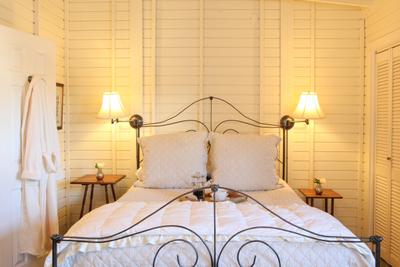 Main Photo Rooms- Calico Bedroom.jpg