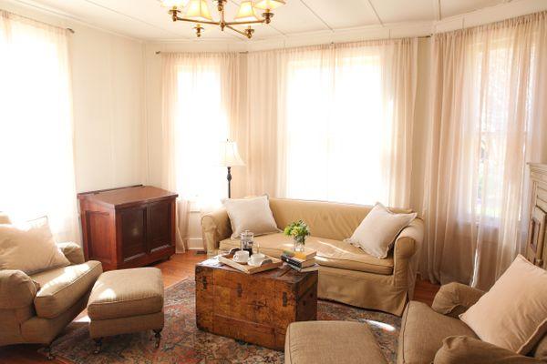 Farmhouse Living Room.jpg