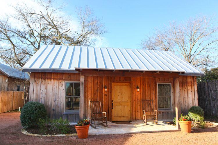 Ada's Cottage Exterior.jpg