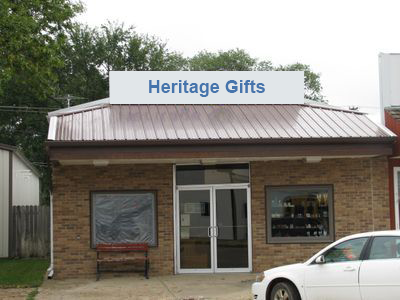 heritage gifts.png