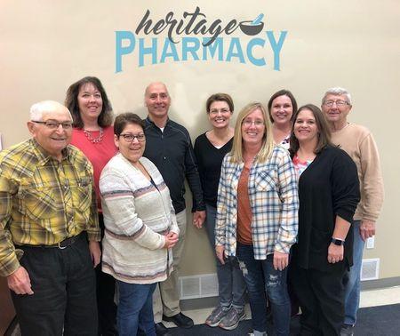 heritage pharmacy final photo.jpg