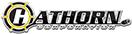 logo-hathorn.jpg