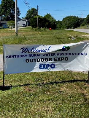 Rural Water Assoc Outdoor Expo.jpg