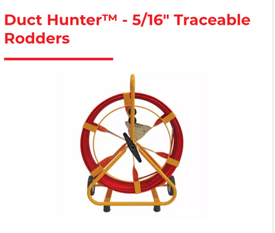 Duct Hunter Traceable Rodders 5:6.png
