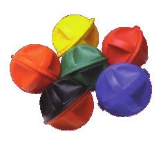 omni_marker_balls.jpg