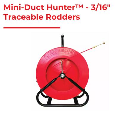 Mini rodder 3:8.png